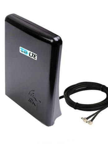 TS9 TD-LTE 3600