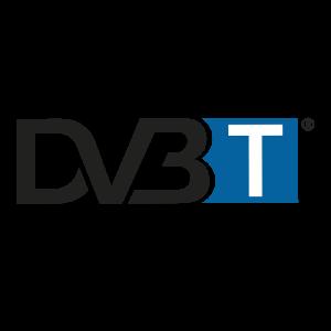 تکنولوژی DVBT چیست؟