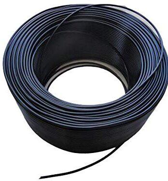 کابل کواکسیال RG223 Low Loss Coaxial Cable